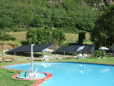 Piscinas municipales for Ver piscinas